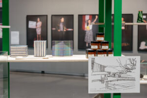 SoLaKo, präsentiert im International Village Shop von MyVillages